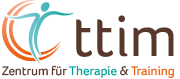 ttim - Therapie & Training in Mühtal