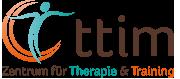 ttim - Therapie & Training in Mühtal